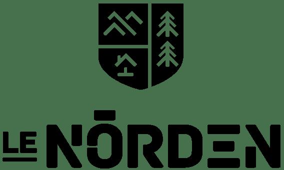 Le Norden | Projet immobilier à St-Sauveur, Laurentides