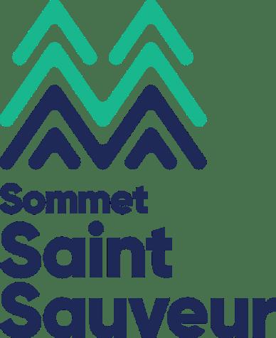 Le Norden | Projet Immobilier | Sommet St-Sauveur
