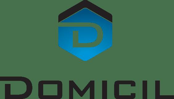 Domicil | Maisons personnalisées