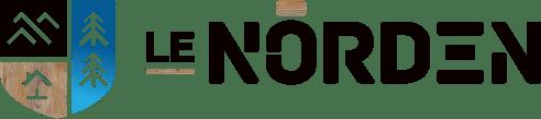 Le Norden